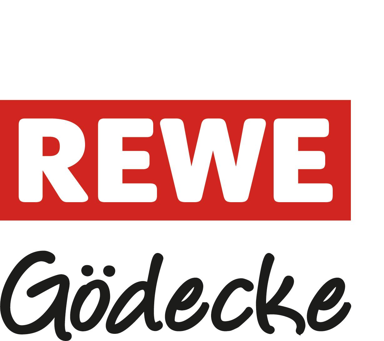 REWE Gödecke